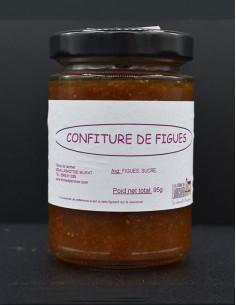 copy of Compote d'oignon